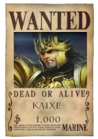 Kaixe