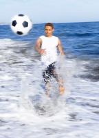 Amr Elbrazely
