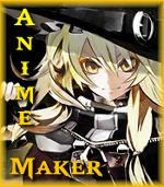 Anime_Maker