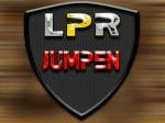Jumpen