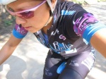 pedalgirl