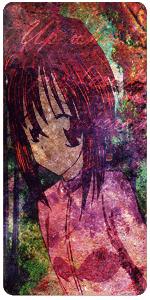 Reena Kusakabe