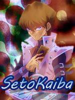 SetoKaiba