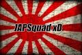 JAPSquad xD