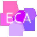 ecafree2