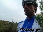 Eric_Bike