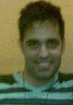Antonio_Barbosa