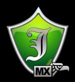 jese-mx