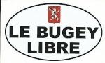 Le Bugey Libre