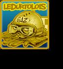 ledurtolois
