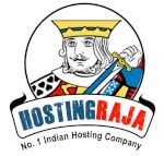 hostingraja