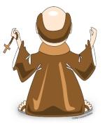 Bsneezy (Priests)