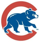Chris (Cubs)