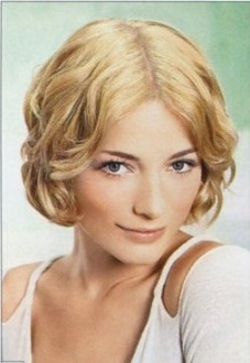 Анита Фабретти
