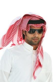 Джафар Саадат