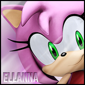 Ellanna