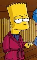 [PV]Bart