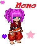 Nono ♥