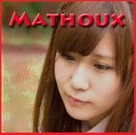 mathoux29