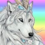 Zirconia Wolf (Take 2)