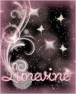 Lunevine