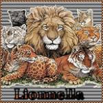 Lionnella
