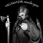 Góði Ragnar