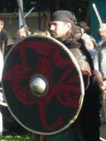Svartúlfr