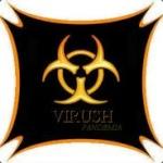 Virush