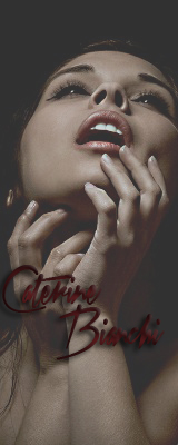 Caterine Bianchi