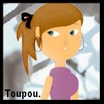 Toupou01