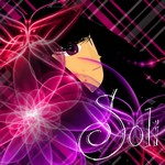 Solannia