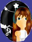 musicdu57