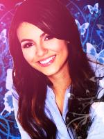 Samara Bailey