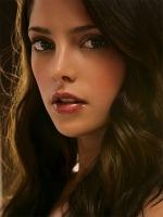 Zoe Spencer