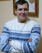 Миронов Евгений Анатольев