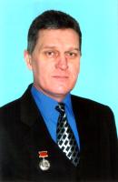 Александр Зазин