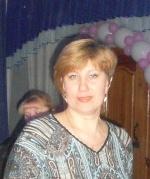 лволкова