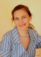 Daria M.