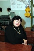 Elena Tyaglo