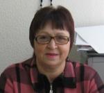 Галина 54