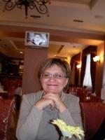 Ирина Вяткина