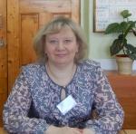 Лукьянова Инна Викторовна