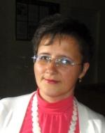 SvetlanaS40