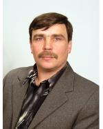 ArkadichSmirnov