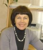Natalja Golovkina
