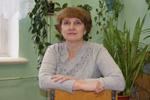 Поздравляем С ДНЕМ РОЖДЕНИЯ Никитину Елену Васильевну (nikitina.fakel) 1994-61