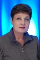 Татьяна Долгова