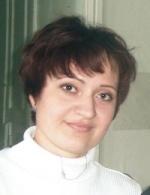 Владимирна