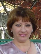 Olganazirova1964